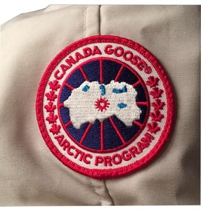 4d1d1886e24 Canada Goose on Sale - Up to 70% off at Tradesy (Page 2)