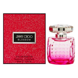 Jimmy Choo Jimmy Choo Blossom by Jimmy Choo Women	Eau De Parfum