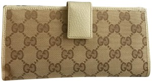 Gucci Wallet Wallets Wallets Wallets Cross Body Bag