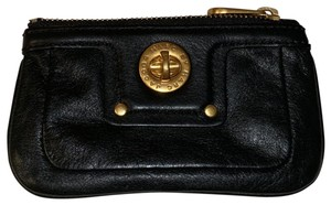 Marc by Marc Jacobs Wristlet in black