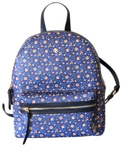 Tory Burch To School Backpack