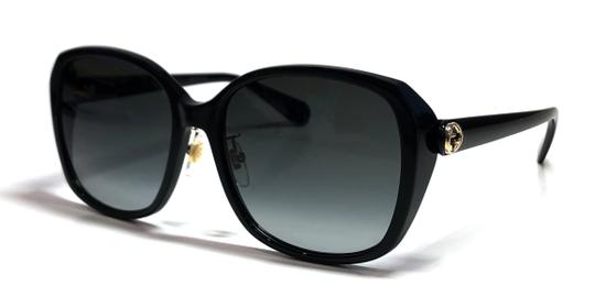 Preload https://img-static.tradesy.com/item/25679256/gucci-black-2019-release-style-gg0371-sk-free-3-day-shipping-classic-sunglasses-0-0-540-540.jpg