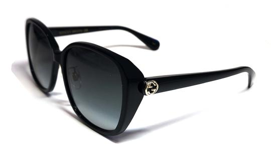 Gucci 2019 Release Style GG0371 SK - FREE 3 DAY SHIPPING Classic Sunglasses Image 5