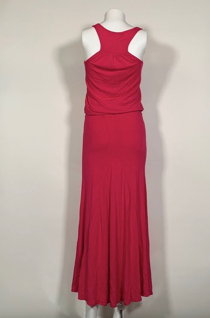 Pink Maxi Dress by Soft Joie Image 1