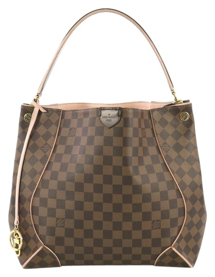 Preload https://img-static.tradesy.com/item/25679365/louis-vuitton-caissa-caissa-brown-damier-ebene-canvas-hobo-bag-0-1-540-540.jpg