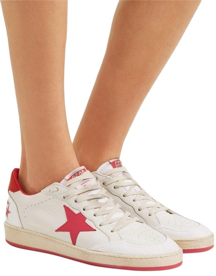 Preload https://img-static.tradesy.com/item/25679393/golden-goose-deluxe-brand-white-and-red-leather-ball-star-distressed-suede-sneakers-size-eu-38-appro-0-7-540-540.jpg
