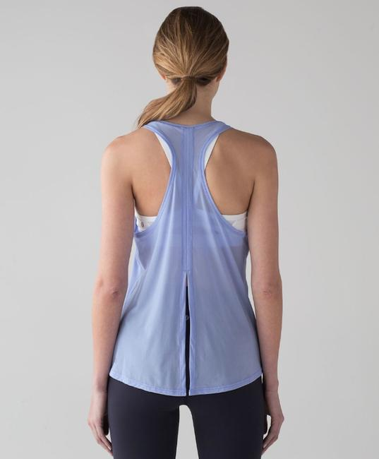 Lululemon Two With One Singlet Image 2