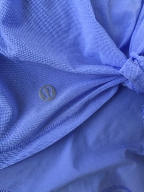 Lululemon Two With One Singlet Image 8