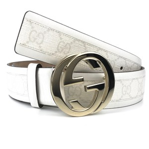 043eae7a3 Gucci Belts - Up to 70% off at Tradesy