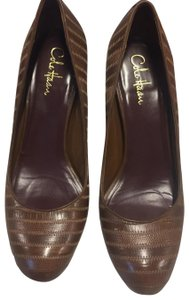 Cole Haan Pumps