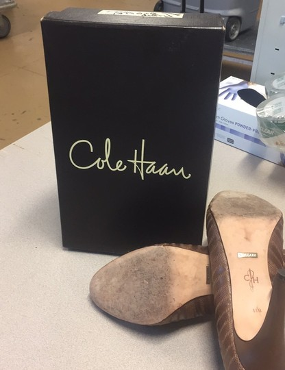 Cole Haan Pumps Image 5