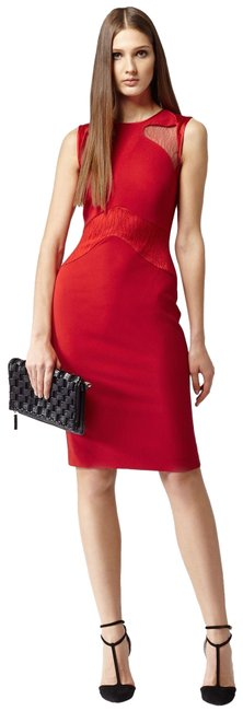 Preload https://img-static.tradesy.com/item/25679504/reiss-red-evangeline-lace-panel-bodycon-mid-length-night-out-dress-size-6-s-0-1-650-650.jpg