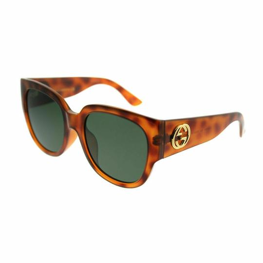 Preload https://img-static.tradesy.com/item/25679577/gucci-gg-0142sa-002-havana-green-anti-reflective-sunglasses-0-0-540-540.jpg
