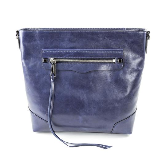 Rebecca Minkoff Shoulder Bag Image 1