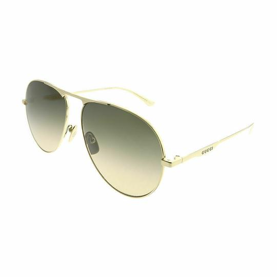 Preload https://img-static.tradesy.com/item/25679699/gucci-gg-0334s-001-gold-brown-gradient-sunglasses-0-0-540-540.jpg