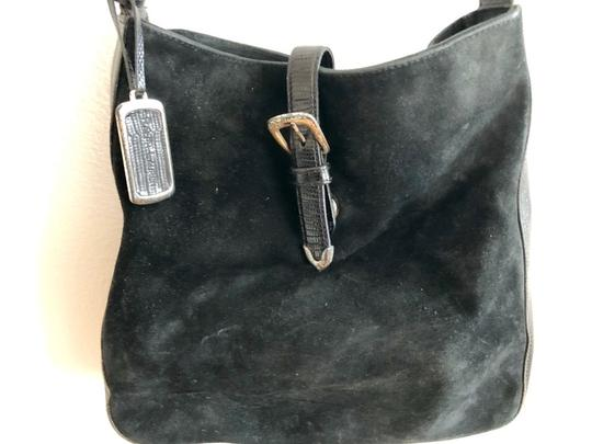 Ralph Lauren Cross Body Bag Image 1