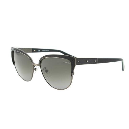 Preload https://img-static.tradesy.com/item/25679790/lanvin-black-and-gray-new-sln036n-448-copper-piton-leather-details-cat-eye-sunglasses-0-0-540-540.jpg
