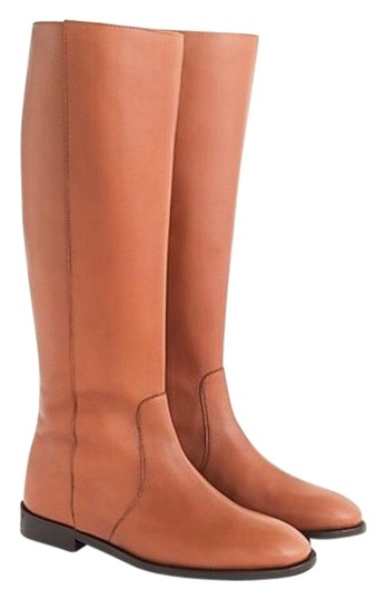 Preload https://img-static.tradesy.com/item/25679794/jcrew-brown-italian-leather-riding-with-extended-calf-roasted-chestnut-bootsbooties-size-us-7-regula-0-1-540-540.jpg
