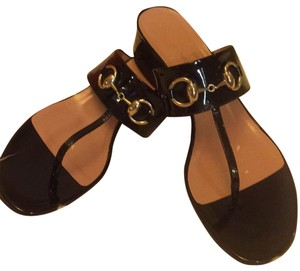 723e539aa Gucci Sandals - Up to 70% off at Tradesy