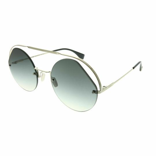 Preload https://img-static.tradesy.com/item/25679811/fendi-ff-0325-kb7-9o-grey-grey-gradient-sunglasses-0-0-540-540.jpg