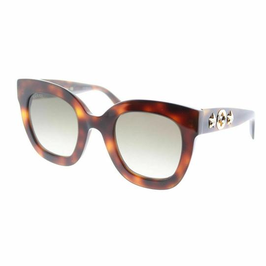 Preload https://img-static.tradesy.com/item/25679816/gucci-gg-0208s-003-havana-brown-gradient-sunglasses-0-0-540-540.jpg