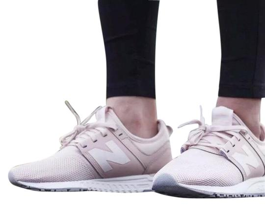 Preload https://img-static.tradesy.com/item/25679874/jcrew-pink-new-balance-by-247-sneakers-tennis-flats-size-us-9-regular-m-b-0-1-540-540.jpg