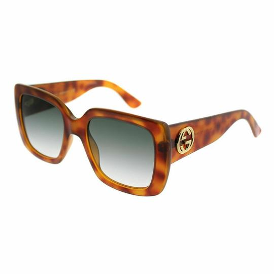 Preload https://img-static.tradesy.com/item/25679977/gucci-gg-0141s-002-havana-green-gradient-sunglasses-0-0-540-540.jpg