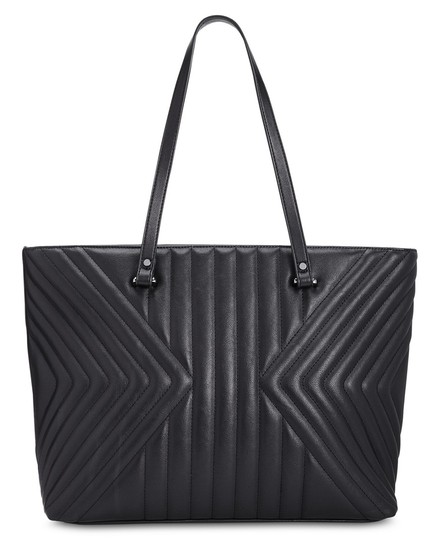 Preload https://img-static.tradesy.com/item/25681127/inc-international-concepts-bag-cissy-quilted-black-faux-leather-tote-0-0-540-540.jpg