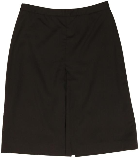 Preload https://img-static.tradesy.com/item/25681227/barneys-new-york-black-pleated-lined-classic-a-line-skirt-size-8-m-29-30-0-1-650-650.jpg