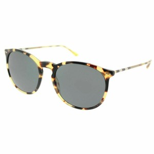 a67a3247fcda Burberry Sunglasses - Up to 70% off at Tradesy (Page 3)