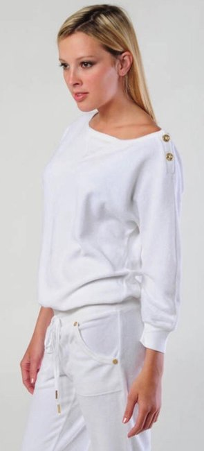 Juicy Couture Dress Image 7