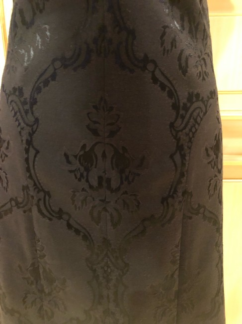 Robert Rodriguez Dress Image 2