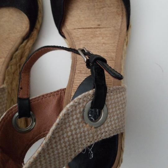 Lucky Brand Wedges Image 1