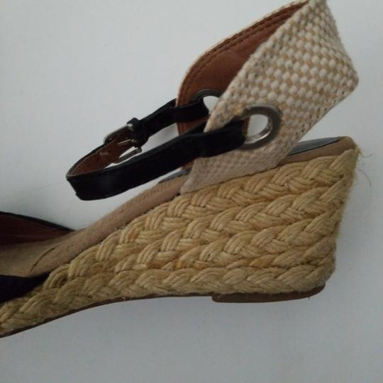 Lucky Brand Wedges Image 2