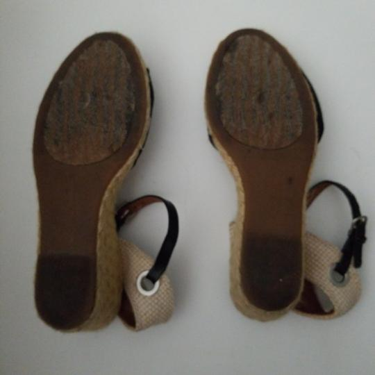 Lucky Brand Wedges Image 3