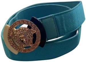 907fa45df Women's Belts - Up to 70% off at Tradesy