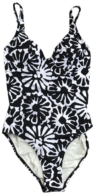 Preload https://img-static.tradesy.com/item/25685075/tory-burch-black-and-ivory-pomelo-one-piece-bathing-suit-size-2-xs-0-1-650-650.jpg