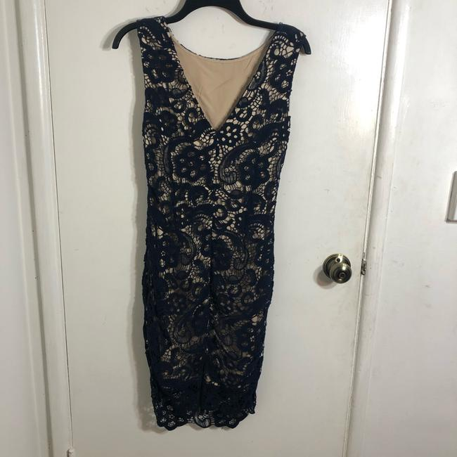 Moon Collection Dress Image 3