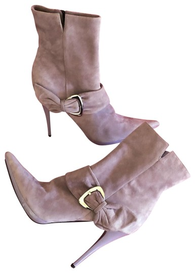Preload https://img-static.tradesy.com/item/25685249/casadei-light-mauvebeige-suede-with-buckles-made-in-italy-bootsbooties-size-us-6-regular-m-b-0-1-540-540.jpg