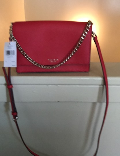 kate spade new york Cross Body Bag Image 1