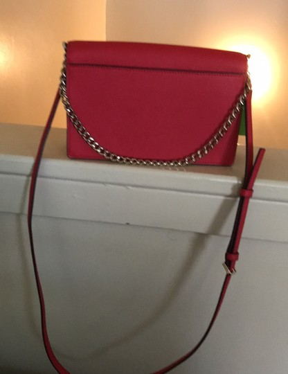 kate spade new york Cross Body Bag Image 4
