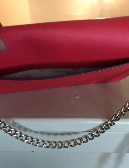 kate spade new york Cross Body Bag Image 5