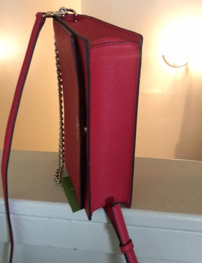 kate spade new york Cross Body Bag Image 7