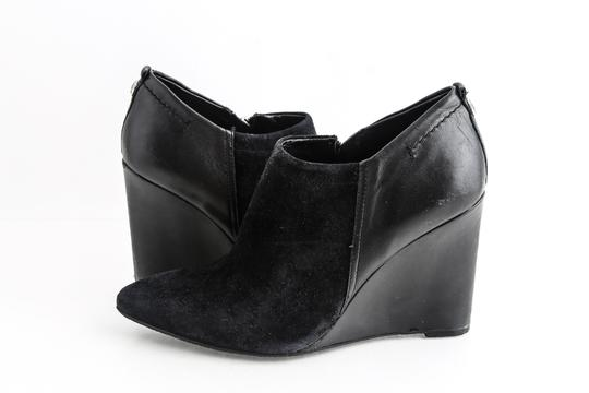 Preload https://img-static.tradesy.com/item/25685320/vince-camuto-black-wedge-ankle-kemper-suede-leather-bootsbooties-bootsbooties-size-us-65-regular-m-b-0-0-540-540.jpg