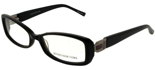 Preload https://img-static.tradesy.com/item/25685361/jones-new-york-black-jones-j741-black-52-women-s-frame-demo-lens-eyeglasses-0-1-540-540.jpg