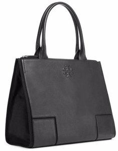 cfc5e2ed Tory Burch Bags on Sale - Up to 70% off at Tradesy
