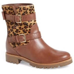 81efc9bac51 Brown Kate Spade Boots & Booties Regular (M, B) Up to 90% off at Tradesy