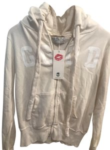 Wildfox Hoodie with wings