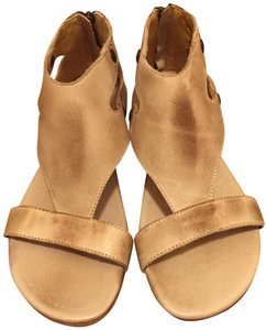 Bed|Stü Sand rustic Sandals