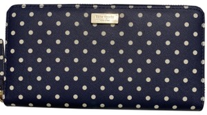 Kate Spade Brooks Drive Lacey Wallet